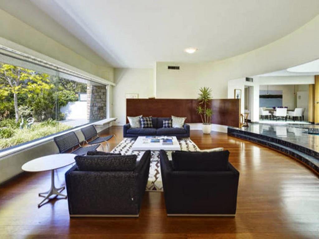 Kitchen Living Room Design Home Design Ideas