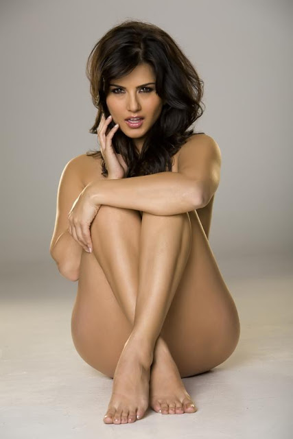 sunny leone's photo without clothes hd wallpapers | Sexy Hollywood And ...