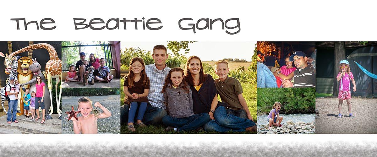 Beattie Gang