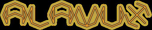 Alavux