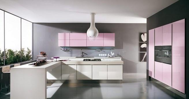 dise o de interiores arquitectura dise os de cocinas