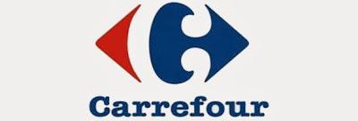 Carrefour Pneus - Preço Pneus Carrefour - www.carrefour.com.br