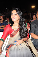 Anushka Mirchi Audio Release Hot Photos111