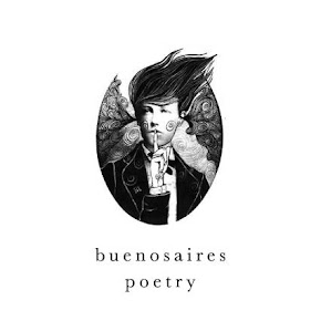 """BUENOS AIRES POETRY"""