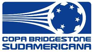 Llaves Cuartos de Final de la Copa Sudamericana 2011