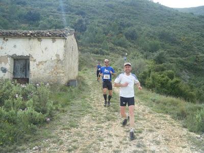Mitja+Marat%25C3%25B3+de+Muntanya+ +Serra+d%25C2%25B4Olt%25C3%25A1 VII Medio Maratón de Montaña Sierra de Oltá de Calpe   18.Diciembre 2011