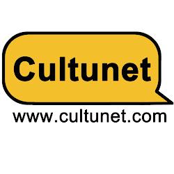 CULTUNET