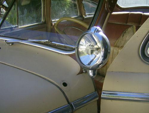 My 1928 Chevrolet 1948 Chrysler Traveller A Very Rare Carrhmy28chevblogspot: 1948 Chrysler Traveler Engine Diagram At Oscargp.net
