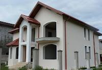 Tencuiala Decorativa, Ancadramente,  Profile Polistiren, Firma Constructii, Pret, Cernica