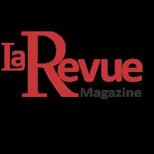 La Revue Magazine