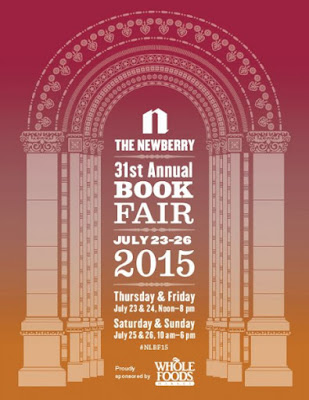 https://www.newberry.org/07232015-31st-annual-newberry-book-fair