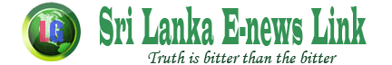SRI LANKA NEWS LINK SINHALA | Sri Lanka News Online in Sinhala