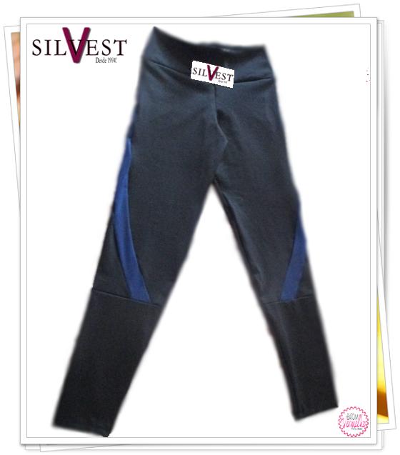 http://www.silvest.com.br/produto/calca-legging-100053-63384