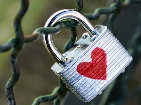 La vérité sur les cadenas d'amour de Paris