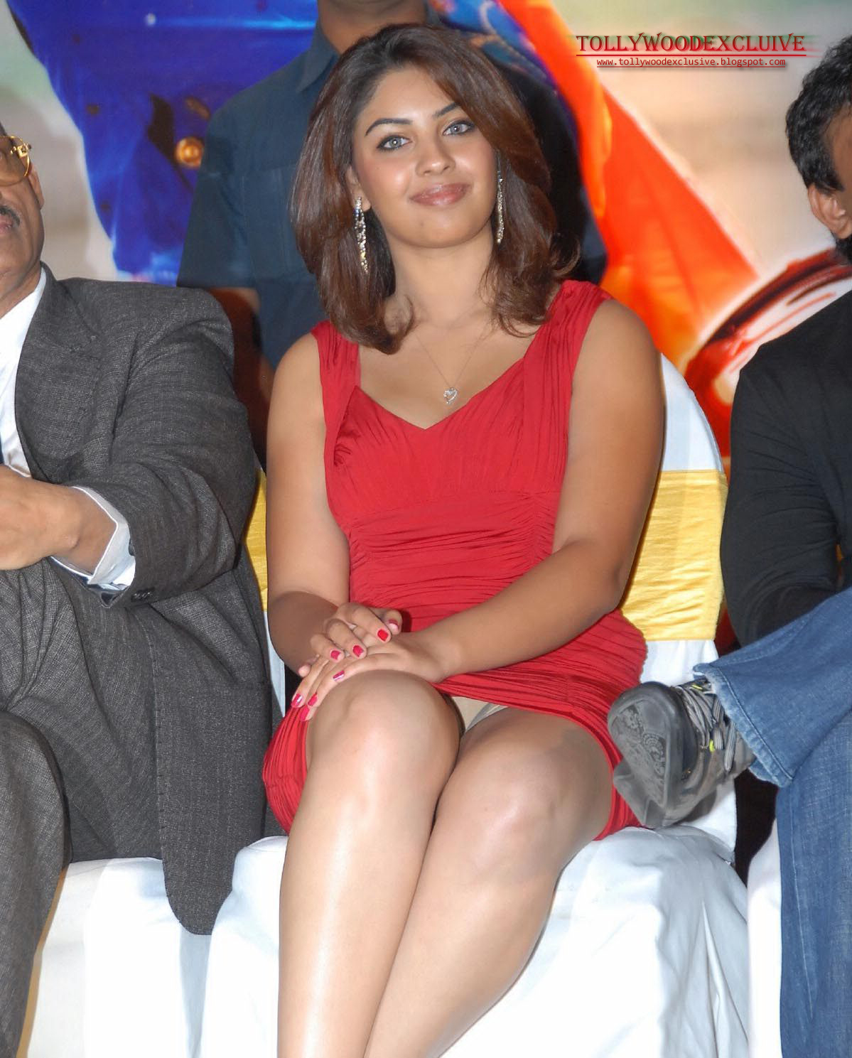aishwarya rai panty pics with long legs