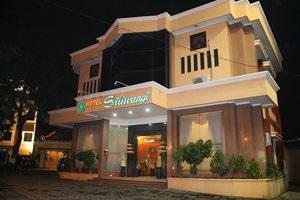 Daftar Alamat Telepon Hotel Melati di Semarang