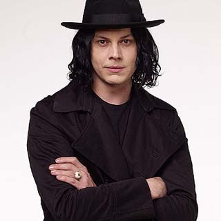 Jack White – Love Interruption Lyrics | Letras | Lirik | Tekst | Text | Testo | Paroles - Source: musicjuzz.blogspot.com