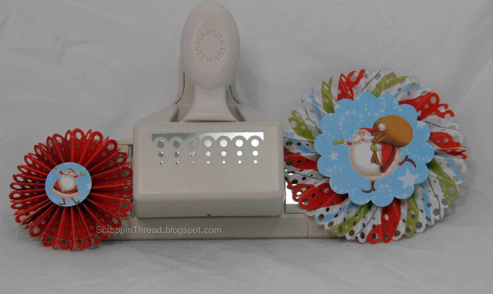 martha stewart paper punches We are committed to deliver high quality craft punches at affordable prices to our customers  add to cart martha stewart punch - monarch butterfly medium.