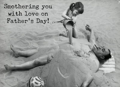 fathers day e cards