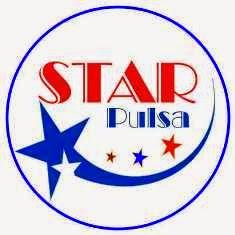 Star Pulsa Magetan
