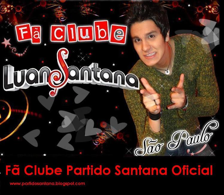 Fc Partido Santana