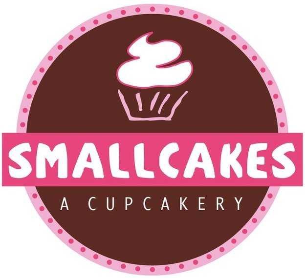 Small Cakes Cupcakery Locations