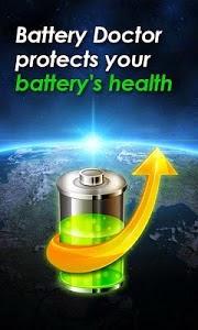 Battery Doctor (Battery Saver) v4.22 build 4220047 APK
