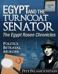 Egypt and the Turncoat Senator