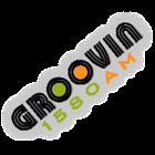WGVN Groovin 1580 AM