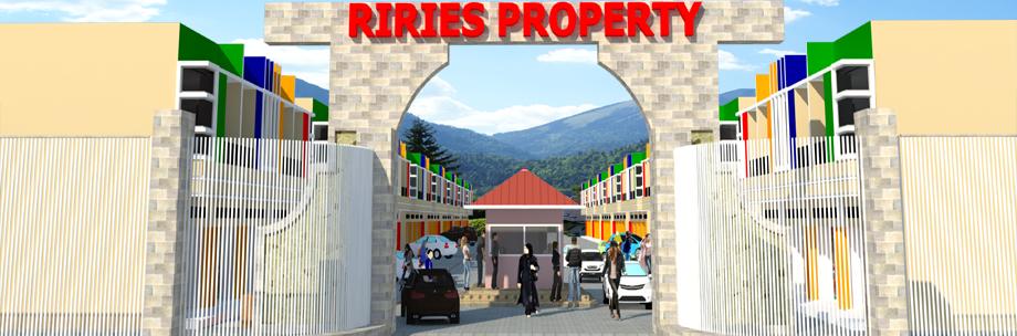 RIRIES PROPERTY