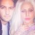Bobby Campbell habla de Lady Gaga y el rumbo de su nuevo álbum