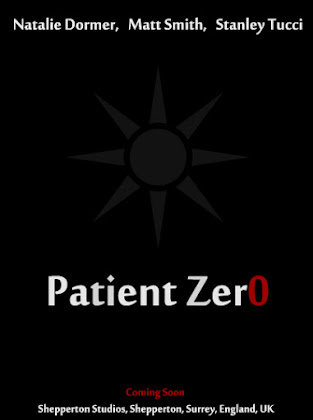 http://2.bp.blogspot.com/-4kqacAEhWT0/VgWsk8N-PqI/AAAAAAAAACs/nTDXigYybII/s420/Patient%2BZero%2B2016.jpg