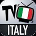 IPTV ITALIA