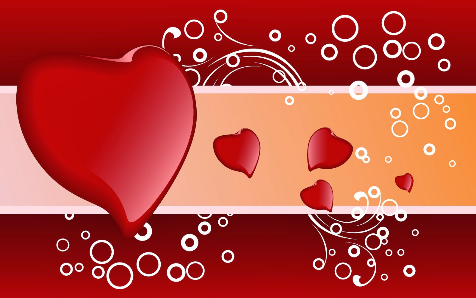 valentines day wallpaper 2014