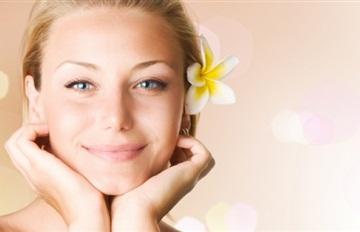 خبيرة تجميل: ماسك الخس للتخلص من المسام الواسعة - البشرة - بشرة الجلد الدهنية الجافة