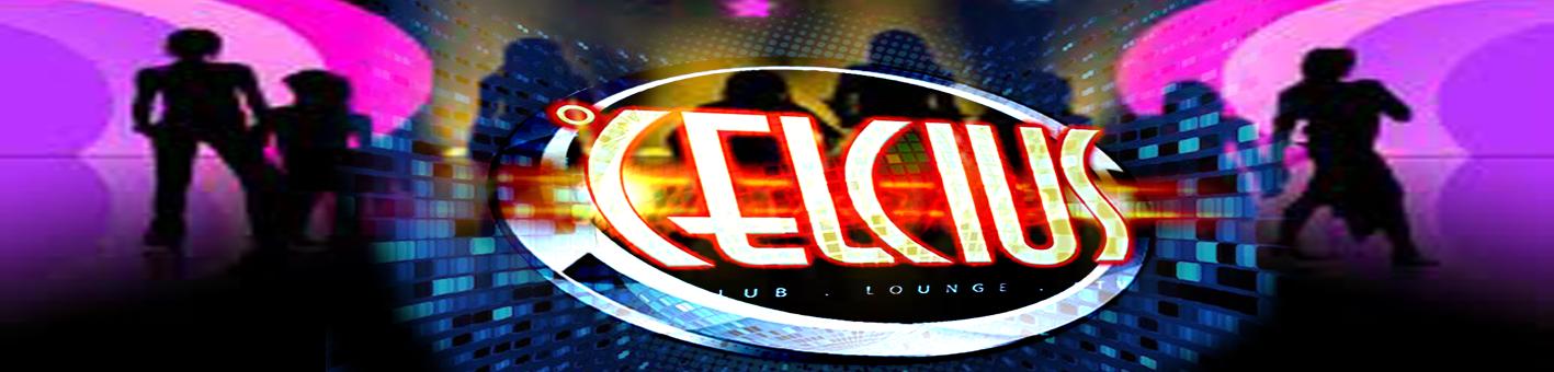 CELCIUS CLUB LOUNGE & KTV SAMARINDA GALERY FOTO