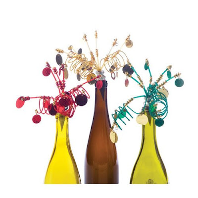 Creative Bottle stoppers and Cool Bottle stoppers Designs (15) 14