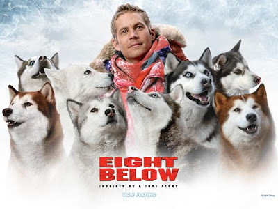 Eight below for cellphones