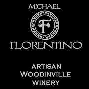 Michael Florentino Cellars