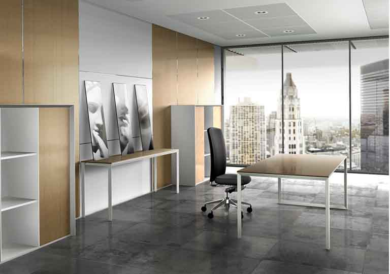 Interior Design Office