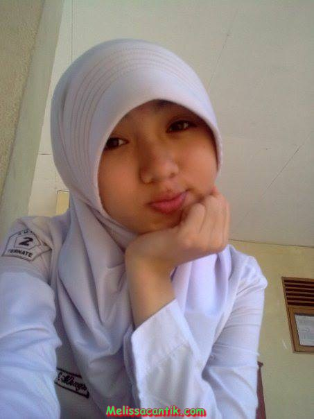 cute indonesian hijab school girl pictures latest update