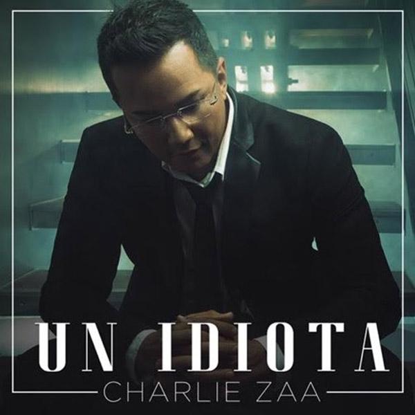 Charlie-Zaa-anuncia-lanzamiento-nuevo-sencillo-Un-Idiota