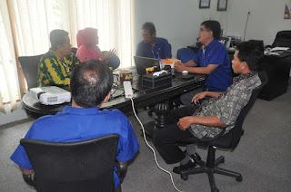 Kerjasama Kemitraan Sewa Mobil Surabaya