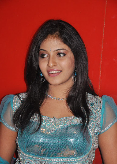 anjali journey fame actress pics