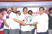 Julayi Double Platinum Disk function Photos-thumbnail-8