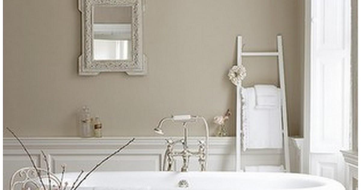 Mannalisa il bagno con la doga - Fare il bagno con l assorbente interno ...