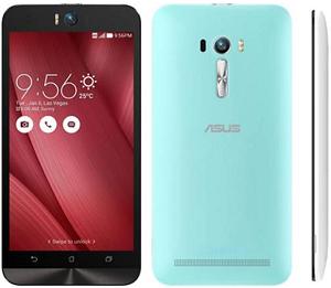 Harga HP Asus Zenfone Selfie 16GB terbaru