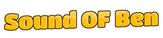 Soundofben.Webradio