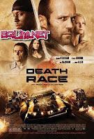 مشاهدة فيلم Death Race