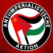 анти-империалистическо действие
